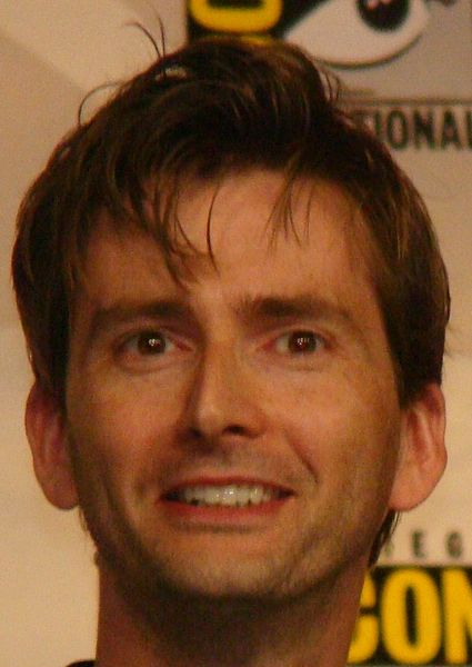 File:2009 07 31 David Tennant smile 08 (cropped to face).jpg