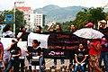 2009 Honduras political crisis 4.jpg