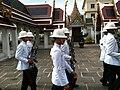 2010년 8월 태국 328 Kwangmo's iPhone.jpg