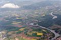 2010-05-21 16-29-47 Switzerland Schaffhausen Nohl.jpg