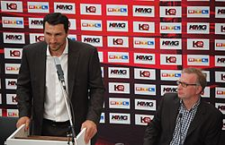 2010-Wladimir-Klitschko-Patrik-Meyer