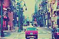 2010 Alexandria Egypt 4717665483.jpg
