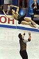 2010 Canadian Championships Pairs - Meagan Duhamel - Craig Buntin - 4814a.jpg