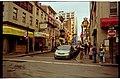 2010 Chinatown Boston 5019274106.jpg