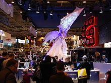Salon de la photo 2010 paris - Salon international de la photographie ...