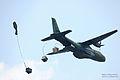 2011년 4월 공군 CCT 야외종합훈련(6) (7499919786).jpg