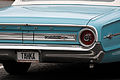 2011-07-31-ford-galaxie-by-RalfR-31.jpg