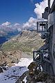 2011-08-01 15-24-15 Switzerland Surlej.jpg