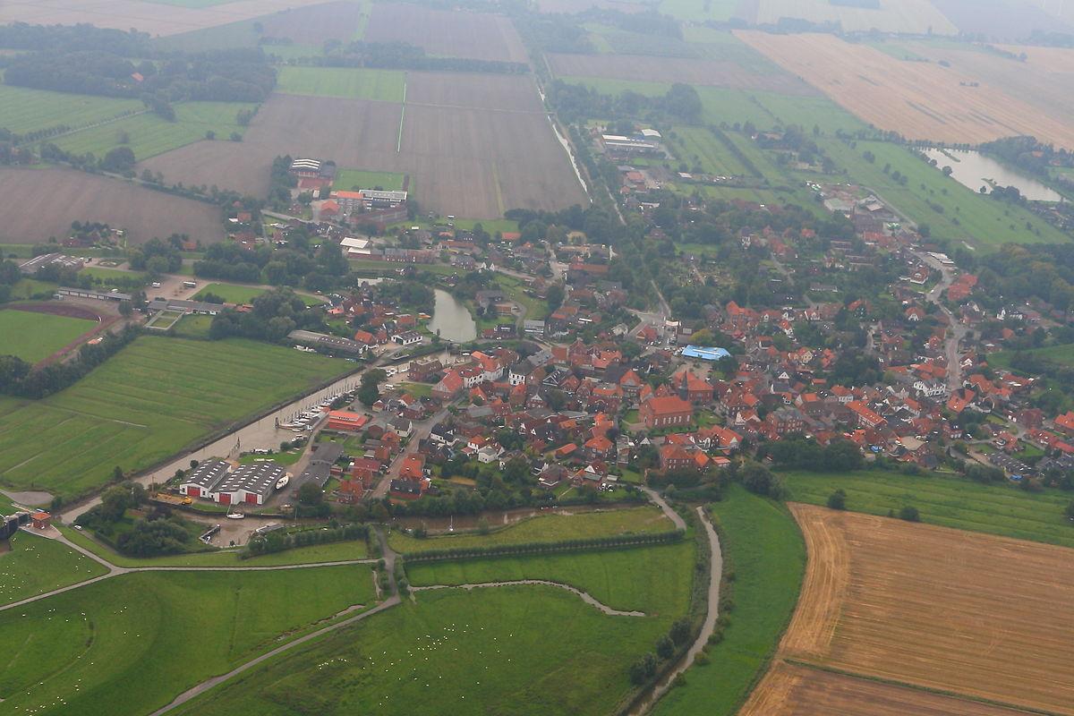 la la land freiburg