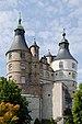 2011-09-16 12-51-06-chateau-montbeliard.jpg