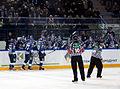 2011-12-04 Amur-Sibir KHL-game (2).jpeg