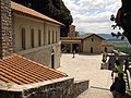 20110517 Greccio 055 (5762418332).jpg
