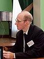 20110820-Russian Wikiconf-2011 in Voronezh-10.jpg