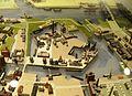 2011 08 06 Harburger Dockhafen DSCI5689 K.JPG