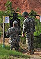 2011 Army National Guard Best Warrior Competition (6026013167).jpg