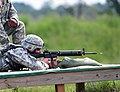 2011 Army National Guard Best Warrior Competition (6026024061).jpg