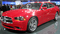 2011 Dodge Charger -- 2011 DC 2.jpg