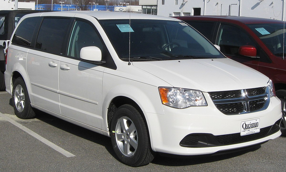dodge caravan wikipedia 2002 dodge grand caravan engine diagram