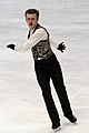 2011 Four Continents Mark WEBSTER.jpg
