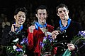 2011 Grand Prix Final Men Seniors.jpg