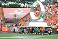 2011 Pro Bowl In Hawaii DVIDS361907.jpg