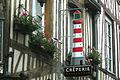 2011 Rouen France 6134385232 031fec4851 o.jpg