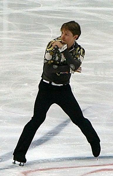 File:2011 WFSC 3d 065 Alexander Majorov.JPG