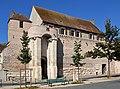 2012--DSC 0058-Remparts-de-Sens.jpg