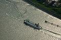 2012-05-13 Nordsee-Luftbilder DSCF8954.jpg