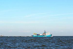 2012-05-28 Cuxhaven DSCF0042.jpg