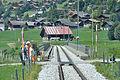 2012-08-16 13-02-41 Switzerland Canton de Vaud Rougemont.JPG