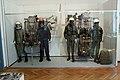 2012-08 Luftwaffenmuseum Berlin-Gatow anagoria 04.JPG