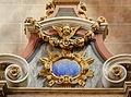 2012-10-19 15-17-19-cath-st-christophe.jpg
