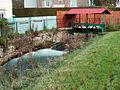 2012-11-13 14-28-26-cours-eau-Fesches-le-Chatel.jpg