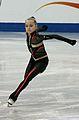 2012-12 Final Grand Prix 1d 580 Elena Radionova.JPG