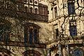 2012.02.26.124630 Südfassade Schloss Schwerin.jpg