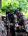 2012.7.24 1군단 대침투종합훈련 차단선방어훈련 Rep.of Korea Army 1st Corps (7641808140).jpg
