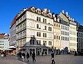 20121011040DR Dresden Neumarkt 4 Haus Gottessegen.jpg