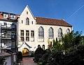 20121013015DR Dresden-Neustadt Katharinenstr 17 GBZ Emmaus.jpg