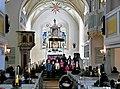 20121209020DR Reinhardtsgrimma (Glashütte) Kirche im Advent.jpg