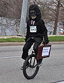 2012 Austin Gorilla Run Unicycle.jpg