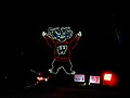 2012 Holiday Fantasy in Lights - panoramio (6).jpg