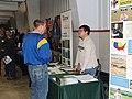 2012 Soil Health Information Day, Mitchell, SD (8267465873).jpg