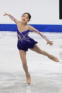 2012 world junior LFS Li Zijun.jpg