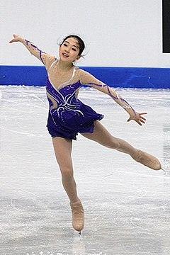 2012 world junior LFS Li Zijun.jpg
