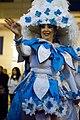2013-02-16 - Carnaval de Ceuta 08.jpg