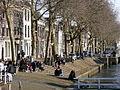 2013-04-01 Utrecht 32.JPG