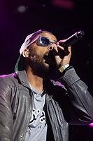 2013-08-24 Chiemsee Reggae Summer - Beginner 5177.JPG