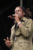 2013-08-25 Chiemsee Reggae Summer - Richie Spice 5658.JPG