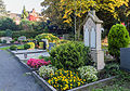 2013-09-24 Alter Friedhof, Rennenbergstraße 5, Königswinter-Oberdollendorf IMG 1151.jpg